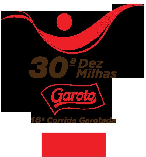 Dez Milhas Garoto